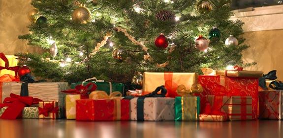חג המולד / צלם: thinkstock